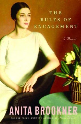 Download The rules of engagement