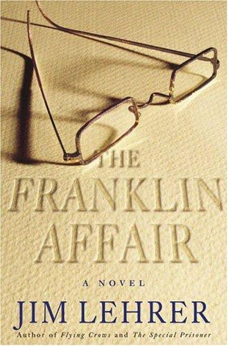 Download The Franklin affair