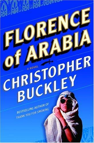 Download Florence of Arabia