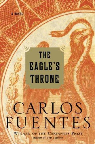 Download The Eagle's Throne