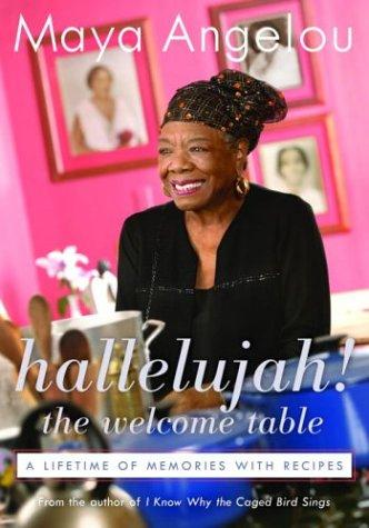 Download Hallelujah! The Welcome Table