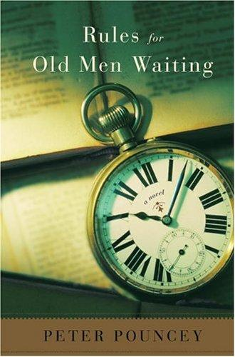 Download Rules for old men waiting
