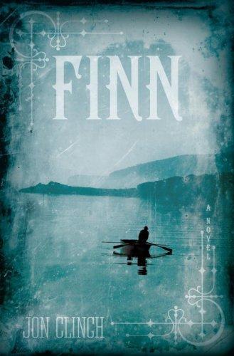 Download Finn