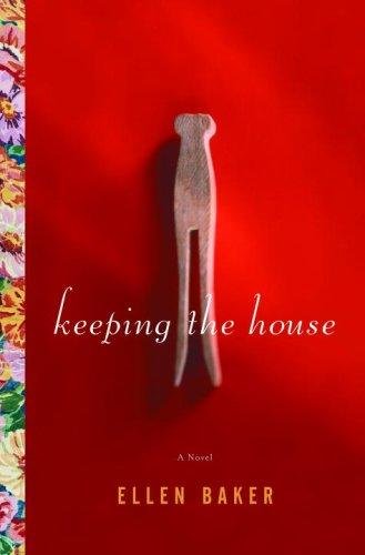 Download Keeping the House