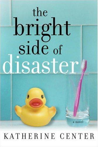 Download The Bright Side of Disaster
