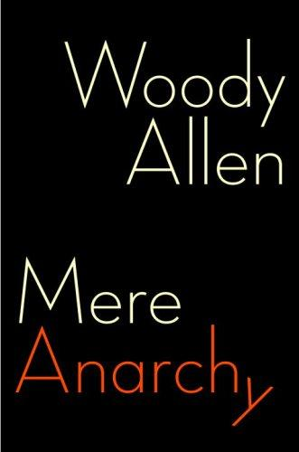 Download Mere Anarchy
