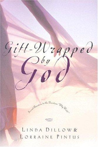 Download Gift-Wrapped by God