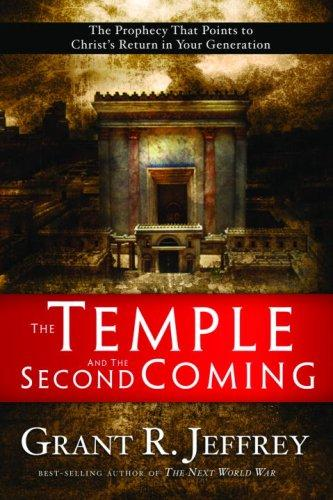Download The New Temple and the Second Coming