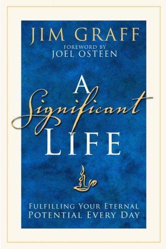 Download A Significant Life