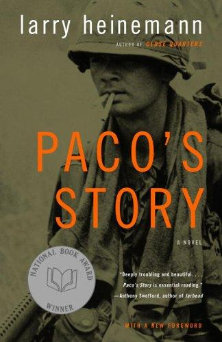Download Paco's story