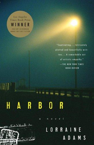 Download Harbor