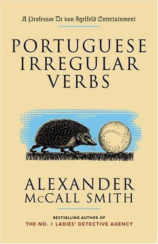 Download Portuguese irregular verbs