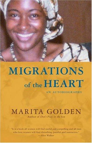 Migrations of the heart