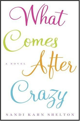 Download What comes after crazy
