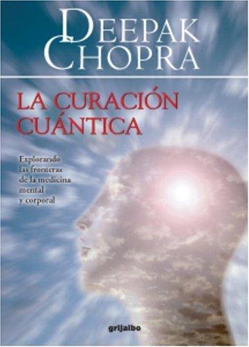 Download Curación cuántica