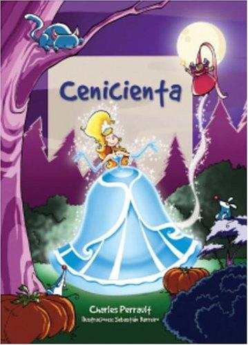 Download La Cenicienta