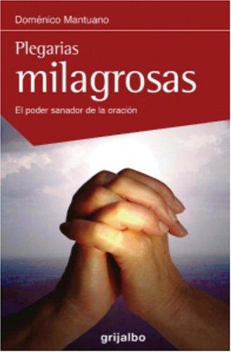 Download Plegarias milagrosas