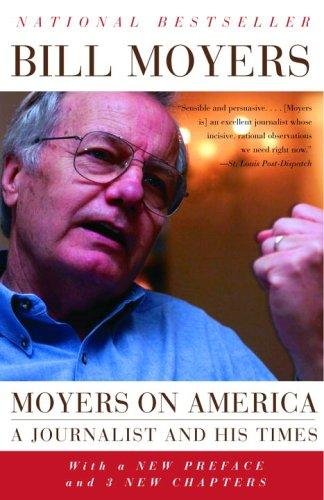 Download Moyers on America