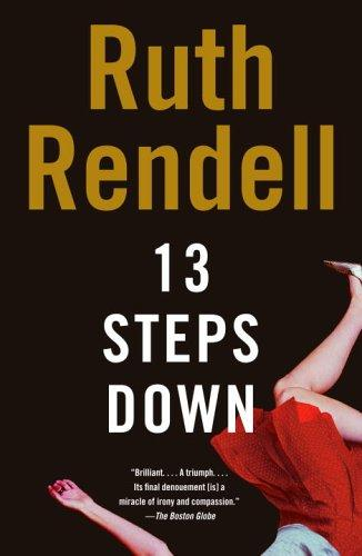 Download 13 Steps Down