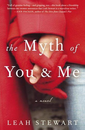 Download The myth of you and me