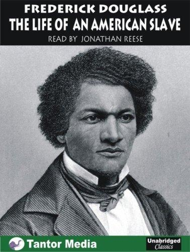 Download The Life of an American Slave