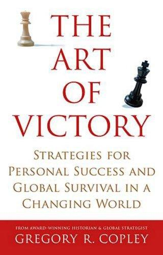 Download The Art of Victory