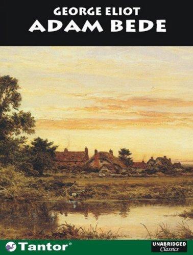 Download Adam Bede (Unabridged Classics)