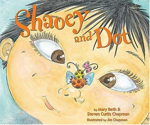 Download Shaoey and Dot