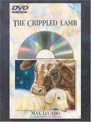 Download The Crippled Lamb