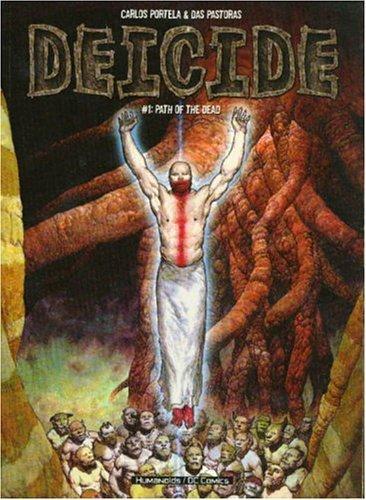 Download Deicide
