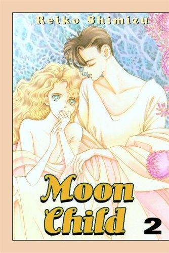 Download Moon Child