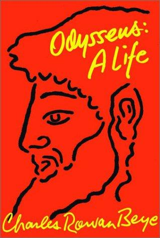 Download Odysseus