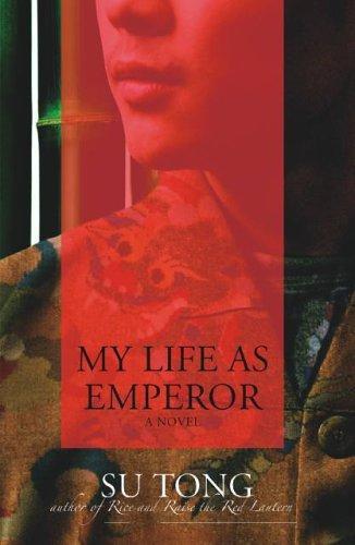 Download MY LIFE AS EMPEROR