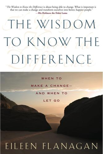 Download The wisdom to know the difference