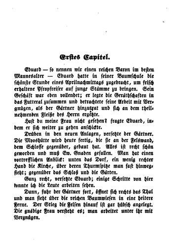 Download Goethe's sämmtliche Werke: in vierzig Bänden