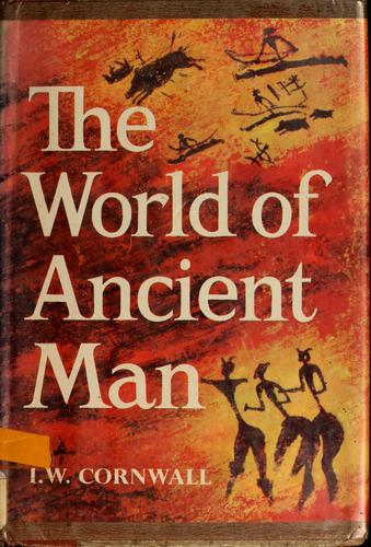 Download The world of ancient man