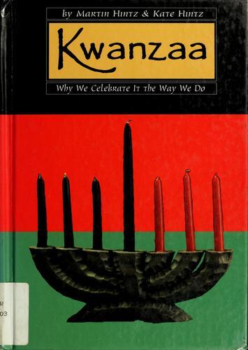 Download Kwanzaa