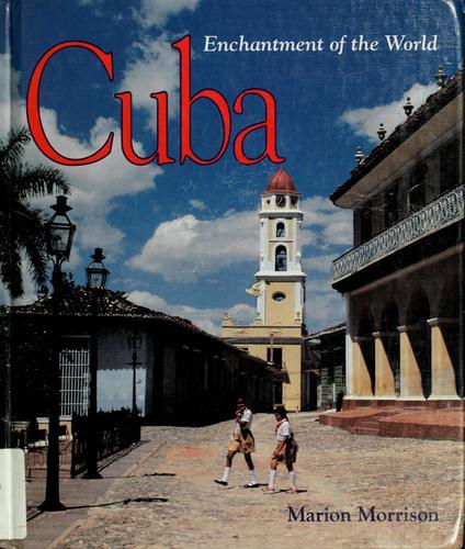 Download Cuba