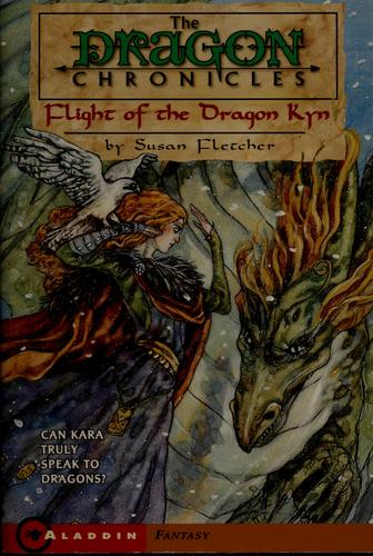 Download Flight of the Dragon Kyn