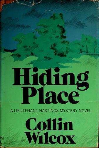 Download Hiding place.