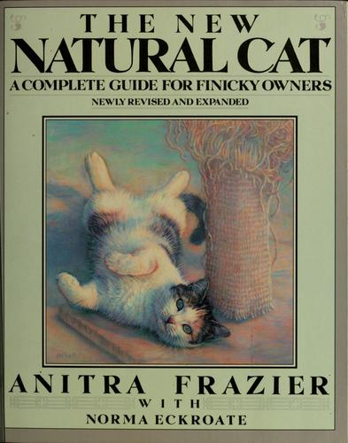 Download The new natural cat