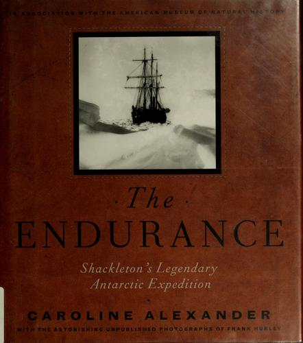 Download The Endurance