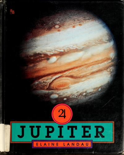Download Jupiter