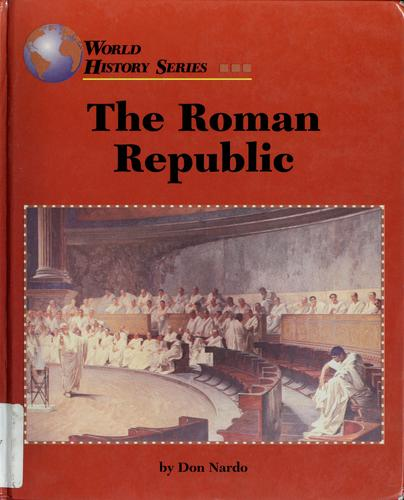 Download The Roman Republic