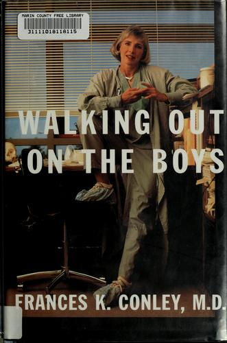 Download Walking out on the boys