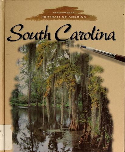 Download South Carolina