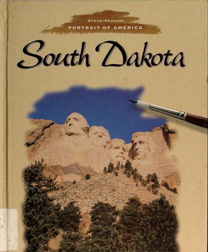 Download South Dakota