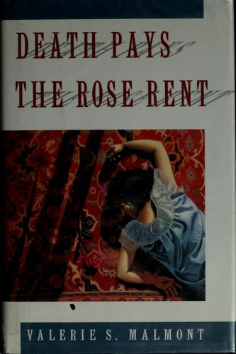 Download Death pays the rose rent