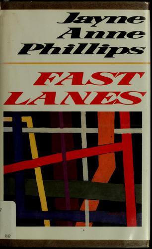 Fast lanes