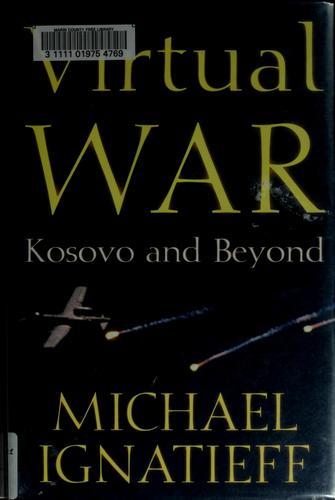 Download Virtual war